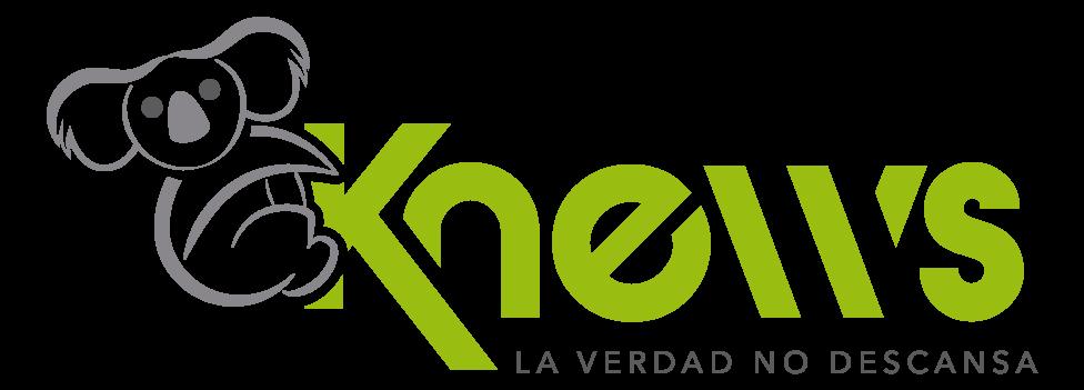 Knews